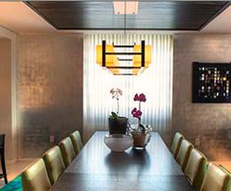 Wallpaper Ideas Miami Florida Wallcovering Best Store