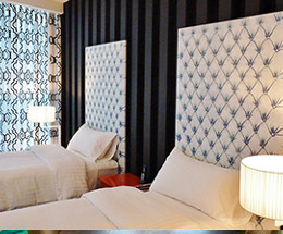 Wallpaper Sale Store Miami Florida Wallcovering Best Store