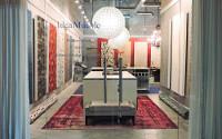 Wallpaper Store  Miami